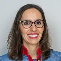 Laura Herrero