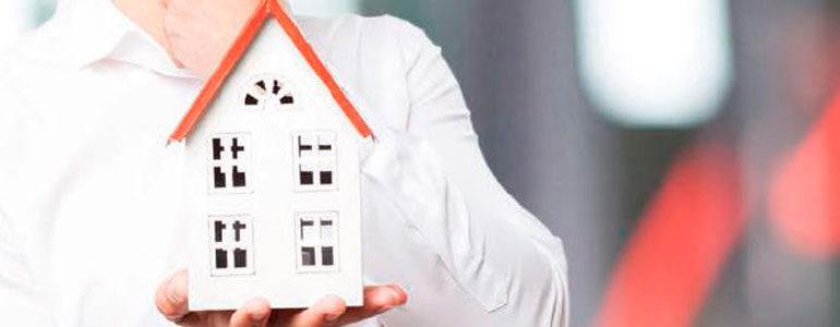 Hacienda pone el ojo en los alquileres de Airbnb y Booking}