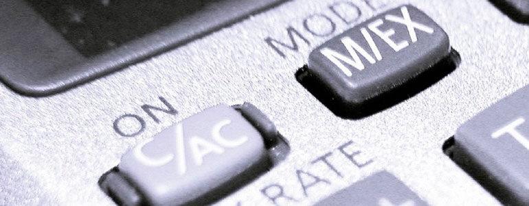 Modificaciones fiscales y laborales para el segundo semestre de 2012}