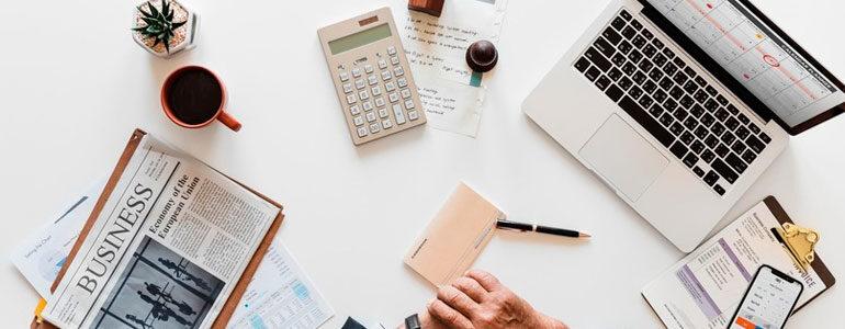 Declaración de la Renta 2020: Todo lo que necesitas saber.}