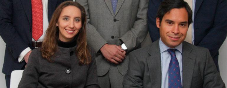 Carmen Herrero es entrevistada por Lawyerpress NEWS sobre el relevo generacional en los despachos de abogados}