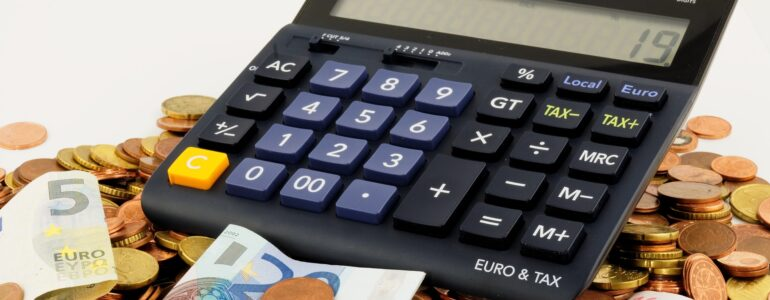 Declaración de la Renta 2020: Todas las fechas importantes}