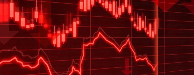Despido por las causas económicas del COVID19}