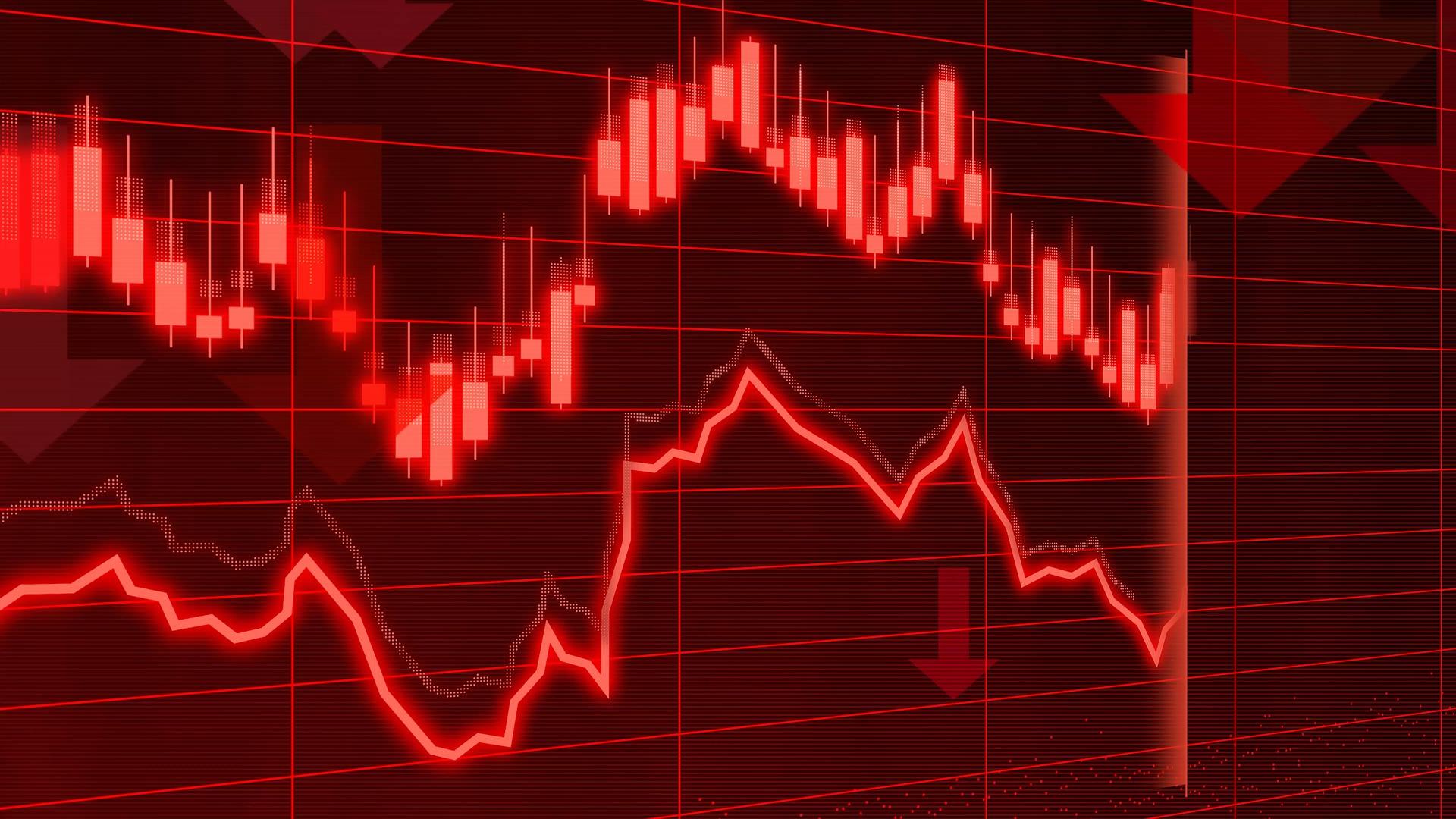 Despido por causas económicas