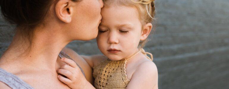 Devolución de la retencion de la prestación de maternidad}