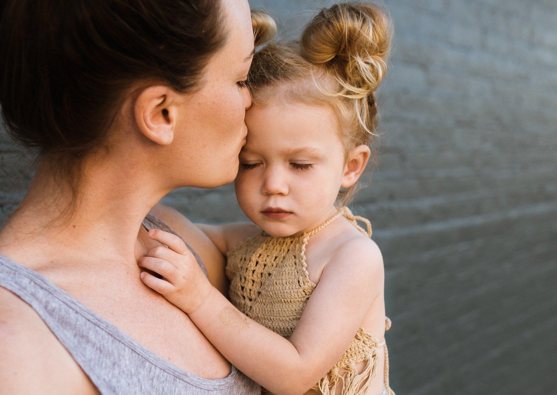 Devolucion de la retención de la prestacion maternidad