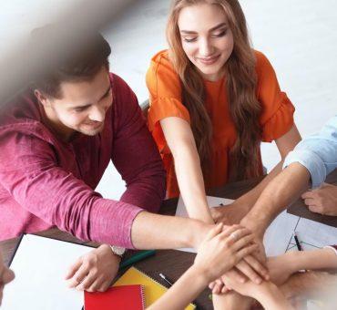 ¿Es obligatorio tener un Plan de Igualdad Salarial en tu empresa?