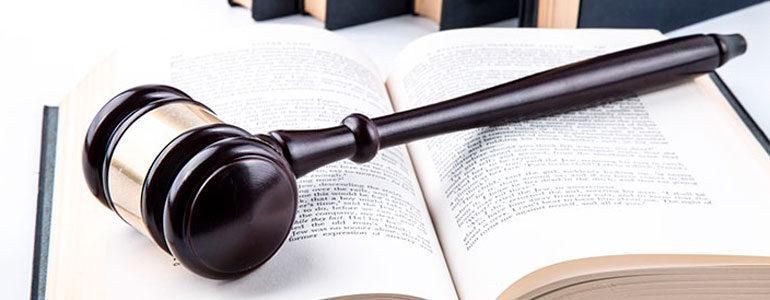 El Tribunal Supremo permite que el vendedor pueda repercutir el IBI al comprador}